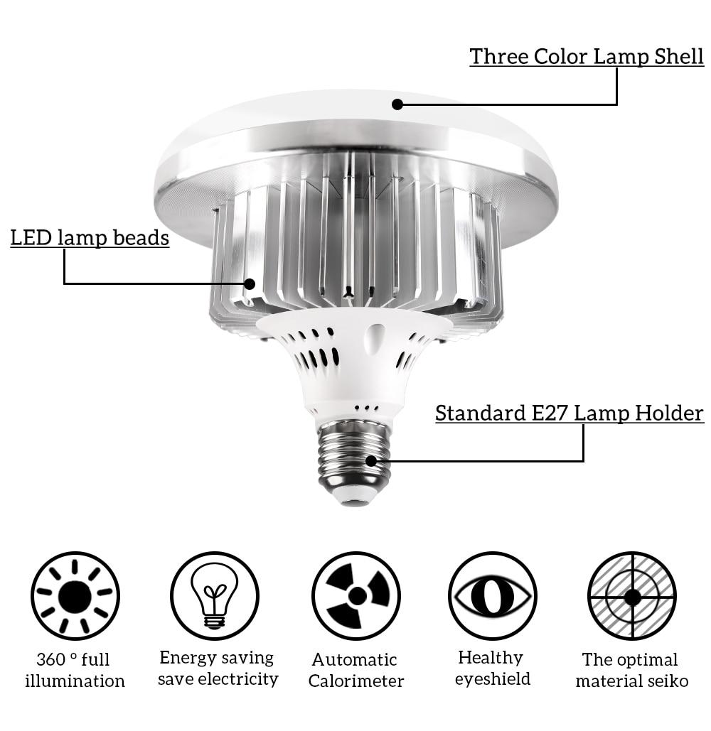 Hfcc1958add6849ef86398f4efe04d8c5c Photography 50x70CM Softbox Lighting Kits Professional Light System With E27 Photographic Bulbs Photo Studio Equipment