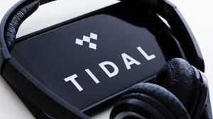 Tidal de alta fidelidade privada 100% em todo o mundo garantido sem anúncios offline ouvir leitor de música. Contas de maré e senha