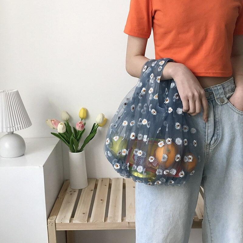 Youda New Fashion Women Handbag Classic Shopping Bags Cute Girl's Handbags Original Design Female Totes Casual Ladies Tote Bag
