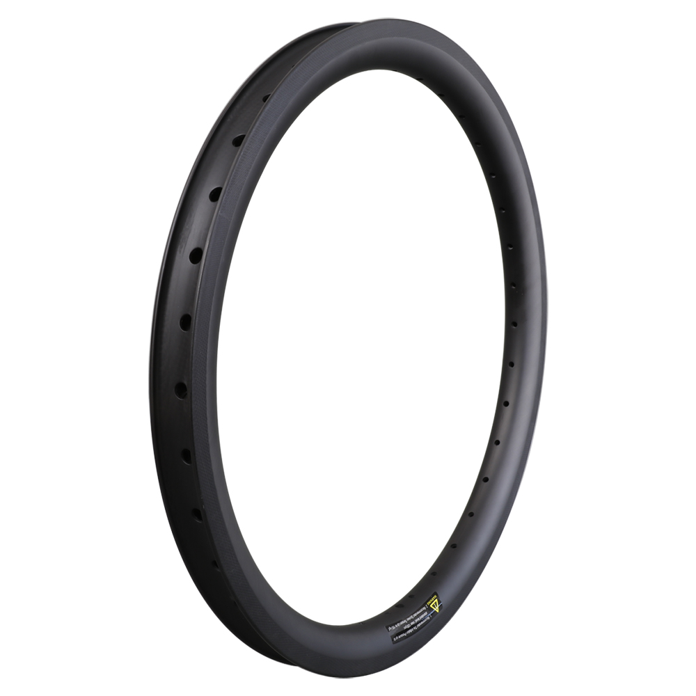 2020 Icanbikes new <font><b>20</b></font> inch 406 <font><b>bmx</b></font> carbon mtb <font><b>wheels</b></font> clincher rims for balance bike folding bike image