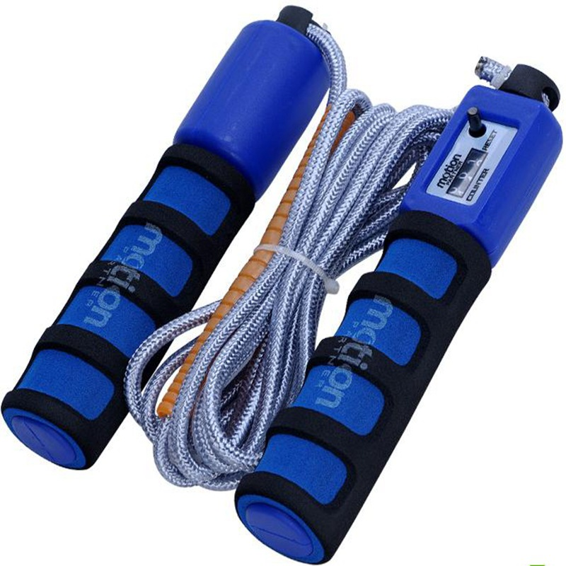 Price Small Mixed Campaign Partners Count Jump Rope Mp165 Sports Supplies Fitness Equipment Jiangsu