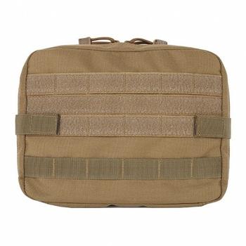 Wojskowy EDC Molle Admin etui medyczne taktyczne talii torba Utility organizator Outdoor Sport Airsoft Army akcesoria torby myśliwskie tanie i dobre opinie Bestform CN (pochodzenie) NYLON
