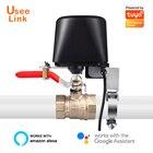 UseeLink WiFi Smart ...