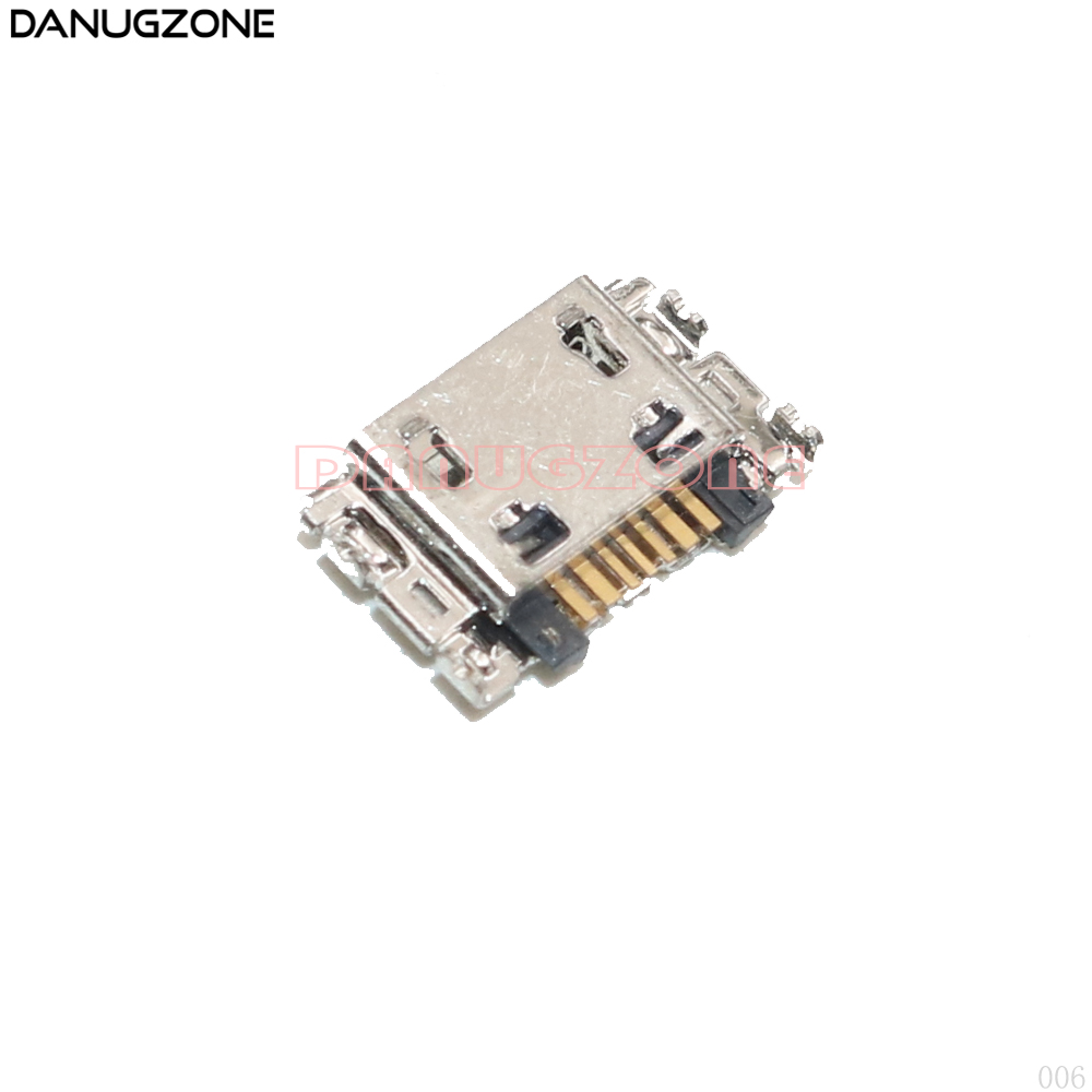 2PCS For Samsung J3 J5 J7 Pro 2017 J330 J330F J3300 J3308 J530 J530F J730 J730F USB Charging Dock Connector Charge Port Socket