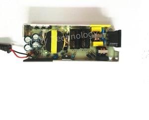 Image 4 - 50.4V2A 50.4V 2A Lithium Li ion Sạc Dành Cho 12S Lithium Pin