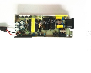Image 4 - 50.4V2A charger  50.4V 2A  lithium li ion charger  for  12S lithium battery pack