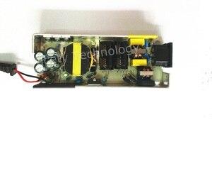 Image 4 - 50.4V2A chargeur 50.4V 2A lithium li ion chargeur pour batterie au lithium 12S