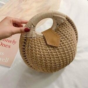Luxury Handbags Women Bags Des
