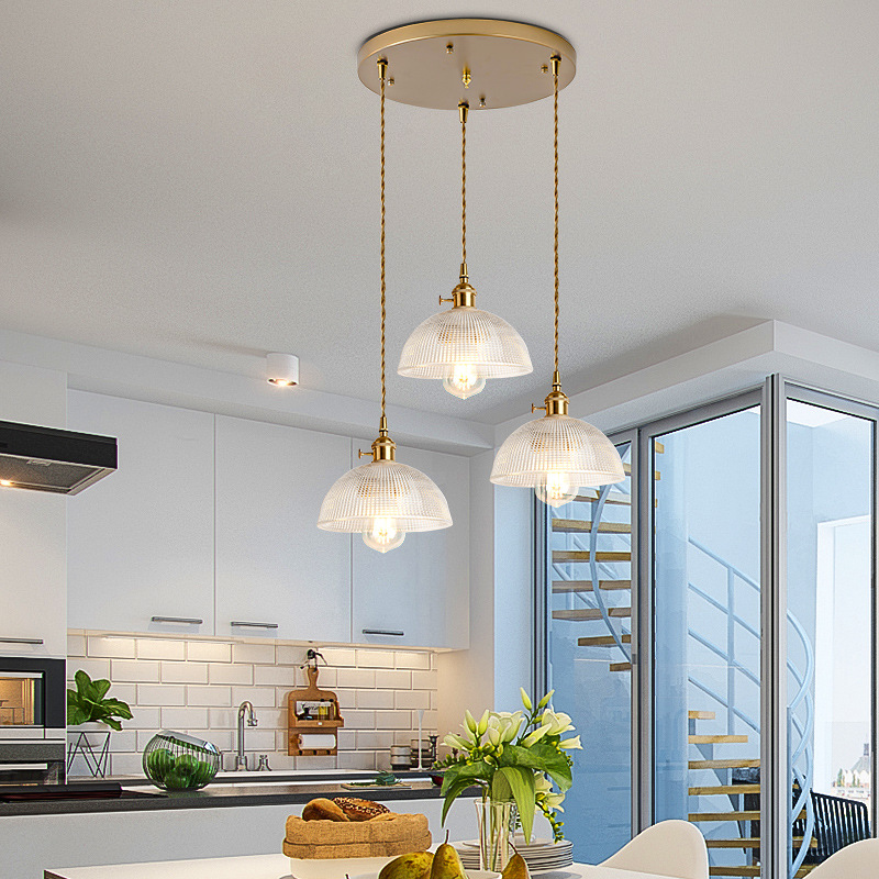 modern  hanging ceiling lamps luminaire wood  living room  bedroom  lustre pendente deco chambre hanglamp|Pendant Lights| |  - title=