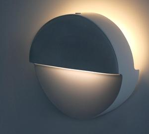 Image 5 - Youpin Philips luz LED nocturna por Bluetooth, lámpara de inducción LED nocturna para pasillo, Sensor corporal por Control remoto infrarrojo para Mi aplicación para hogares