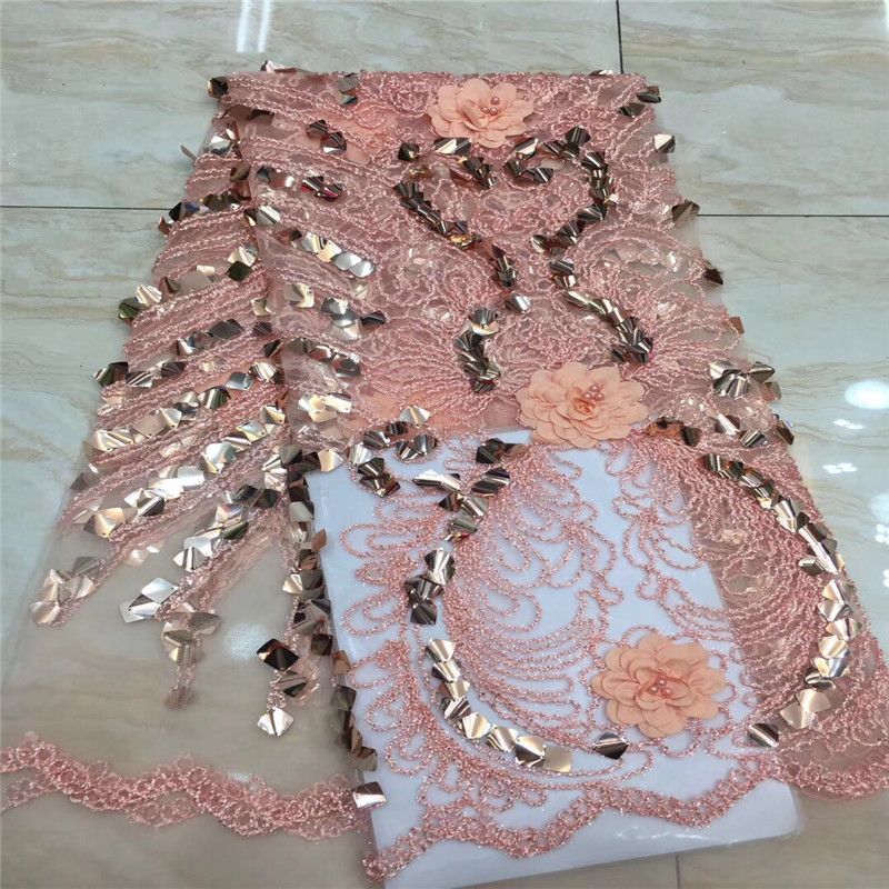 african lace fabric (25)