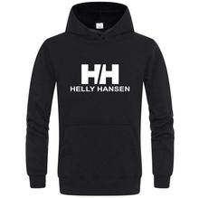 Men Hoodie Hooded Pullover Sweatshirt Mens Autumn Winter HH Long Sleeve Fashion sweatshirt Top Casual