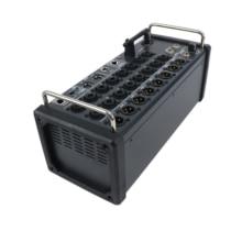 Betagear Air1: 1 XR18 аудио микшер Студия DJ r микшерная консоль профессиональный звуковой микшер цифровой микшер аудио profes