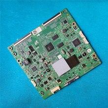 T-CON Logic Board 13Y_SHARP_120_TCON BN41-01947A BN95-00944A For UA60F6088AJ UA60F6300AJ un60f6300af un60fh6200fxza ue60f6370ss