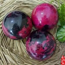 jade hand ball fitness ball stone ball balls natural stones