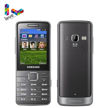 Unlocked Samsung S5610 S5611 GSM Mobile Phone 2.4