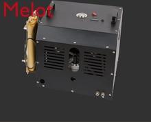 Diving compressor  1pcs/lot 1pcs lot svi4004
