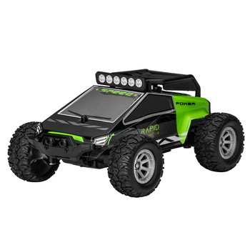 1:32 4CH 2WD 2.4GHz Mini High Speed Remote Control Car Off-Road Vehicle Toys Gif Buggy Car Kids Robot RC Car Toys#G30 2