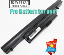 Laptop Battery For Acer 3820T 3820TG 4820TG 4820T 5820T 5820TG AS01B41 AS10B31 AS10B3E AS10B41 AS10B51 AS10B5E AS10B61 AS10B71