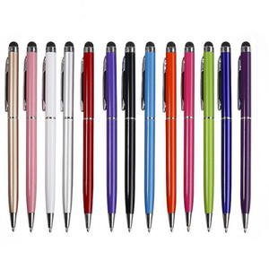 Colors Universal Touch Pen 2 i