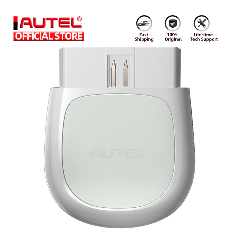 Autel AP200 Bluetooth OBD2 Scanner Automotivo OBD 2 TPMS Code Reader Car Diagnostic Tool PK Thinkcar Thinkdiag Easydiag