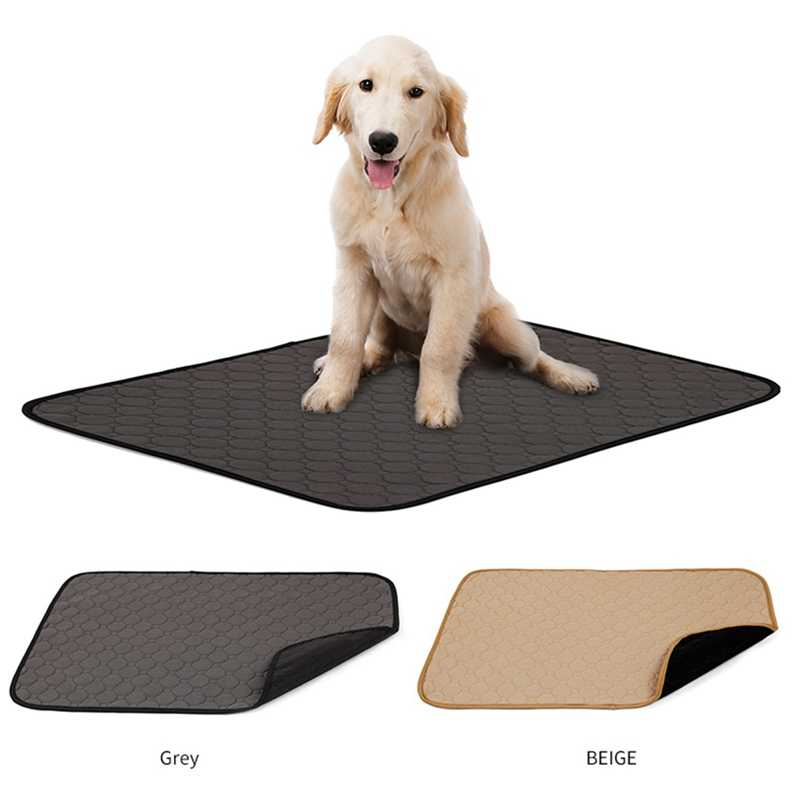 Diaper Mat For Small Dogs Cats