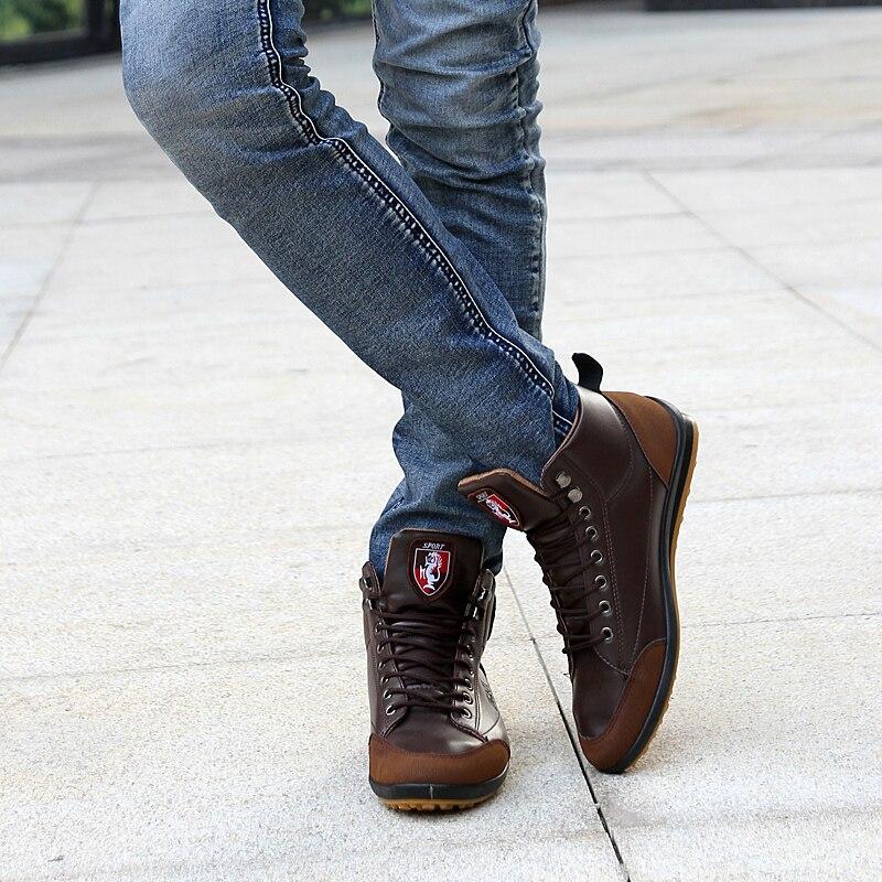 retro rendas confortáveis sapatos de moda sola macia