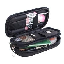 Travel Makeup Women bag
