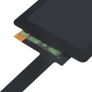 Image 4 - ANYCUBIC foton S 2K LCD ışık kür ekran modülü 2560x1440