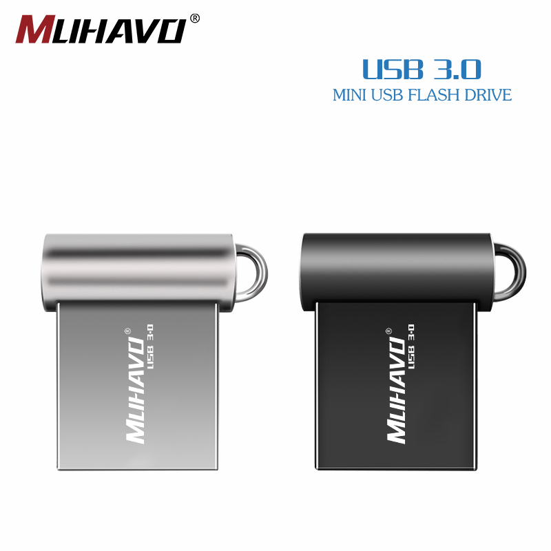 Model PS4 Pen UDisk USB 2.0 Flash Drive Memory Stick 4GB 8GB 16GB 32GB 64GB 128G