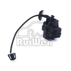 5N0810773F For VW Tiguan Golf Tiguan Sciroc Fuel Tank Door Lock Motor Actuator Control Unit 5N0 810 773F 5N0 810 773 F 2012-2018