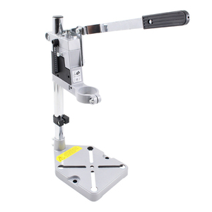 400mm Electric Drill Stand Pow