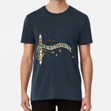 Genesis - Wind& Wuthering T shirt wind wuthering peter gabri