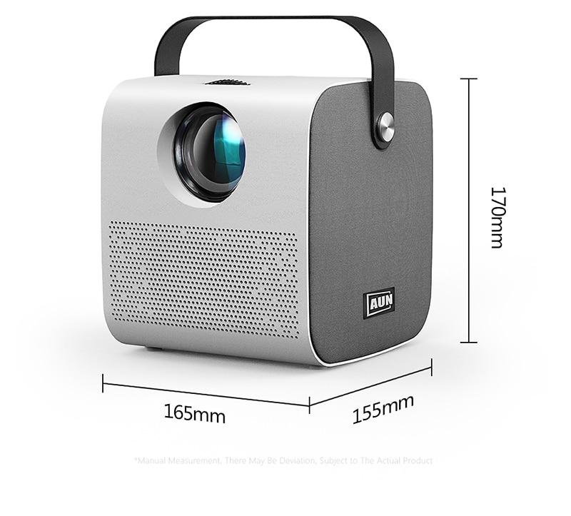 尺寸-800px