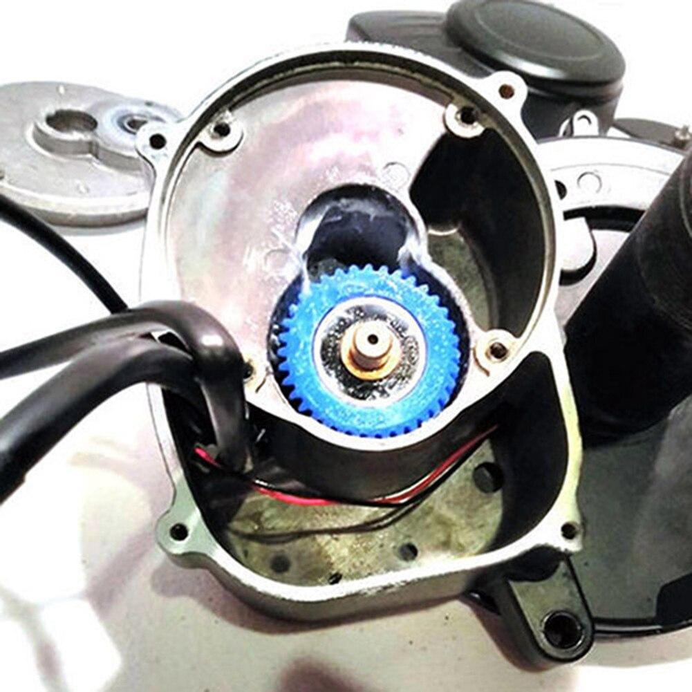 Metal Internal Gear Replaces For TSDZ2 Central Motor 36V 250W 36V 350W 48V 500W
