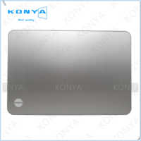 New Original XT 13 XT13 Top LCD Back Cover For HP Envy Spectre Xt Pro 13 13-B000 711562-001 712226-001 AM0Q4000110