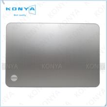 New Original XT 13 XT13 Top LCD Back Cover For HP Envy Spectre Xt Pro 13 13 B000 711562 001 712226 001 AM0Q4000110