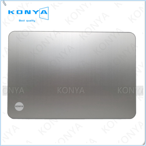 Image 1 - Nowy oryginalny XT 13 XT13 top lcd tylna pokrywa dla HP Envy Spectre Xt Pro 13 13 B000 711562 001 712226 001 AM0Q4000110