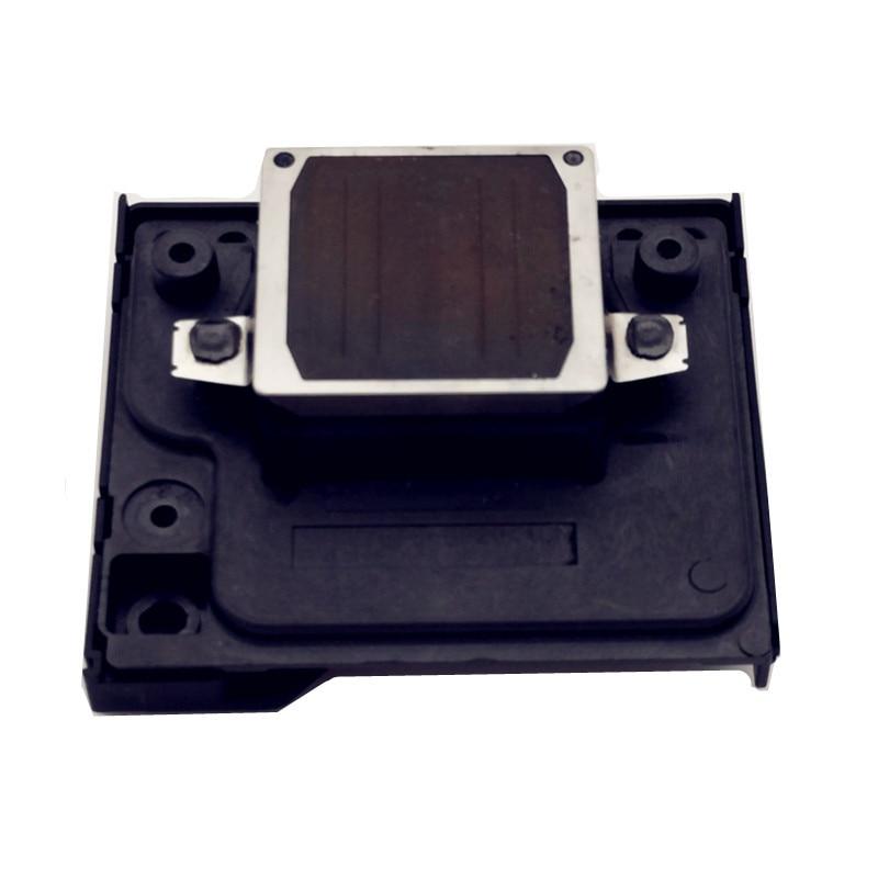 Print Head Printhead For Epson CX4850 CX7000 CX5800 CX4900 CX7400 CX7450 DX9400 D600 TX209 TX415 RX530 TX200 NX415 Printer