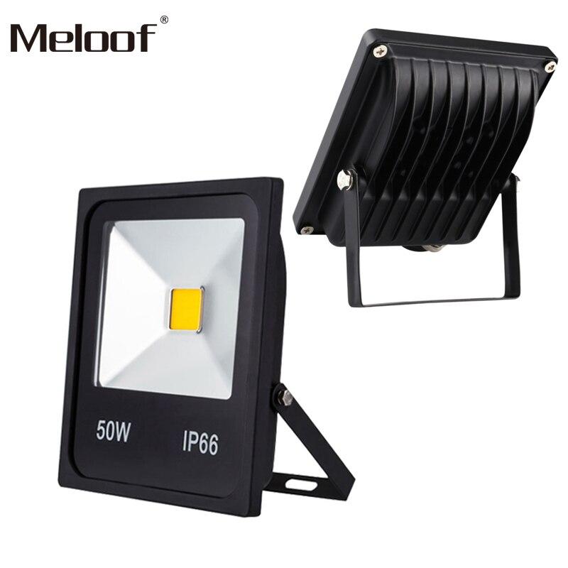 Светодиодные прожекторы 12 В, 10 Вт, 20 Вт, 30 Вт, 50 Вт, IP65, наружные фонари, светодиодные прожекторы IP65, водонепроницаемый прожектор для лодки и ба...