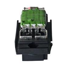 Resistor Blower Connect Transit DAW Focus DNW Ford Motor-Fan Heater Cougar AP03 1012450