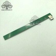 NEUE Original Lichtempfindliche reparatur Stecker für IP BOX V2 IP BOX 2th NAND PCIE 2in1 Hohe Speedlock Flyme konto entfernen passwor