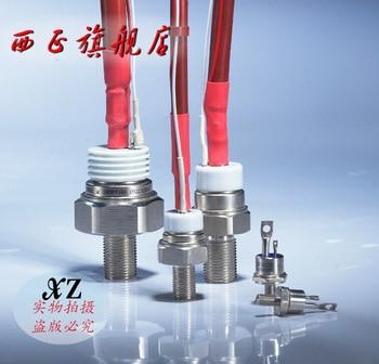 SD300C30C genuine. Power spiral diode modules . Spot--XZQJD