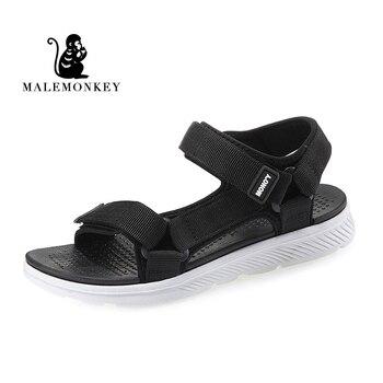 Women Sandals Style Summer Shoes For Women Comfortable Design Ladies Sandals 2021 Outdoor Leisure Lightweight Sandals