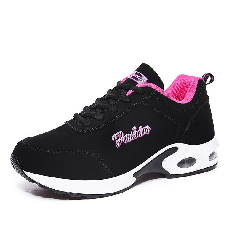 Casual Women Shoes Winter Warm Flat Sneakers for Woman Outdoor Fashion Ladies Shoes Comfort Walking Shoes for Women Footwear