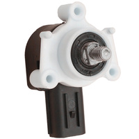 Sensor de Nível De Farol GS1F 51 22YC GS1F 51 21Y GS1F5122YC para 2008 2011 Mazda GH 6 GS1F 51 22YC Sensor de torque    -