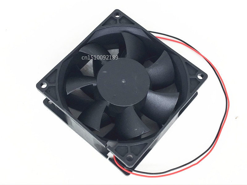 For 9038 YDM9238B24 24v 0.33a 9238 Inverter Cooling Fan Free Shipping