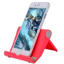 free shipping for ipad holder cell phone holder universal desk desktop stand bra