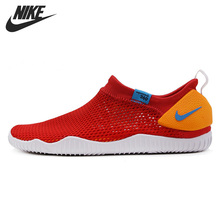 Original New Arrival NIKE AQUA SOCK 360 BGP Kids shoes Children Sneakers