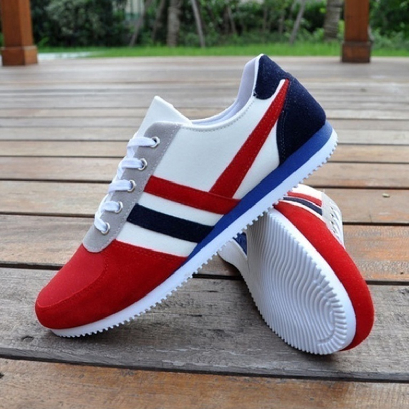 Sports Loafers 13
